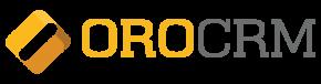 orocrm-logo