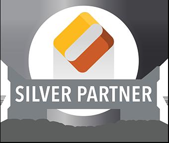 B2B eCommerce Agency