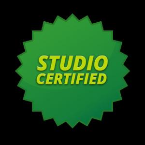 studioCert_smlogo